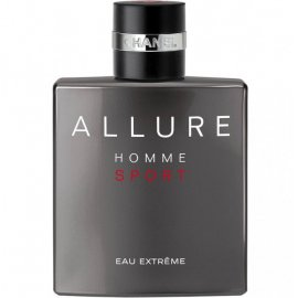 Allure Homme Sport Eau Extreme 1397 фото