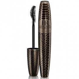 Тушь для ресниц Mascara Lash Queen Fatal Blacks (volume 01 black) от Helena Rubinstein 1717 фото