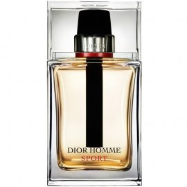 Dior Homme Sport 2012 1402 фото