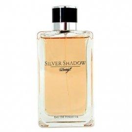 Silver Shadow 1414 фото