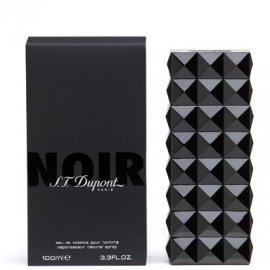 Noir Pour Homme 1439 фото