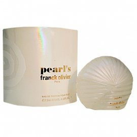 Perls 1460 фото