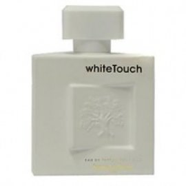 White Touch 1462 ����