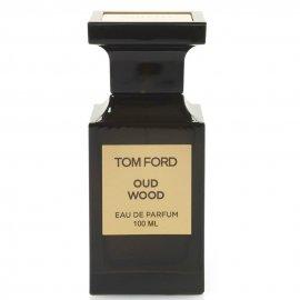 Oud Wood 1654 фото