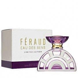 Eau Des Sens Limited Edition 4571 фото