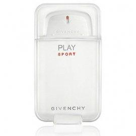 Play Sport 1479 фото