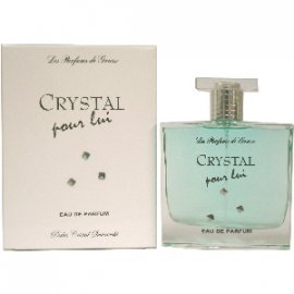 Crystal pour Lui 1636 фото