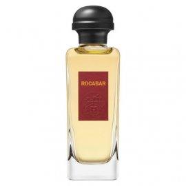 Rocabar 1499 ����
