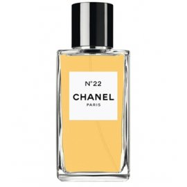 Les Exclusifs Chanel №22 1831 фото