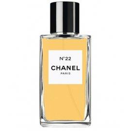 Les Exclusifs Chanel �22 1831 ����