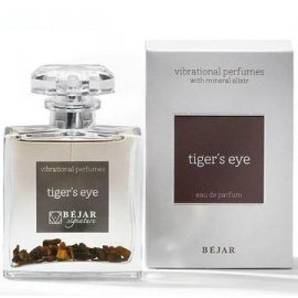 Tiger`s Eye Vibrational 1921 ����