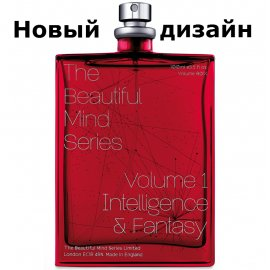The Beautiful Mind Series Intelligence & Fantasy 1940 ����