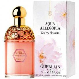 Aqua Allegoria Cherry Blossom 1943 фото