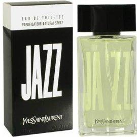 Jazz 1960 фото