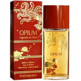 Opium Legendes de Chine 1964 фото