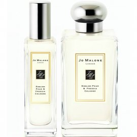 English Pear & Freesia 1967 ����