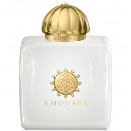 Amouage Honour Woman 2027 фото