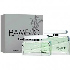 Bamboo Men 2098 фото