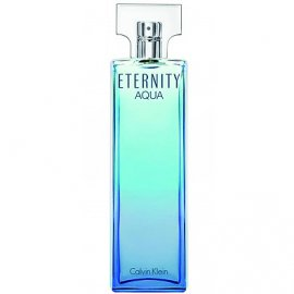 Eternity Aqua for Women 2044 фото
