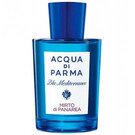 Blu Mediterraneo Mirto di Panarea 3245 фото