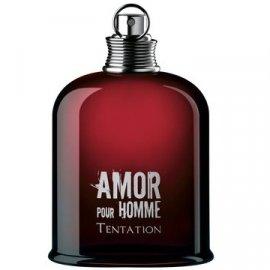 Amor Pour Homme Tentation 2034 фото