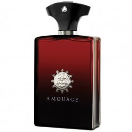 Amouage Lyric Man 2028 фото