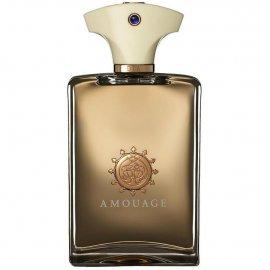 Amouage Dia Man 2029 фото