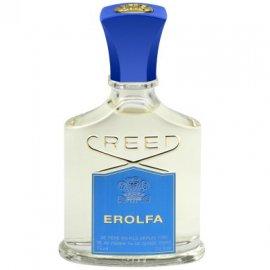 Erolfa 2059 ����