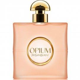 Opium Vapeurs de Parfum 2148 фото