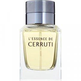 L'Essence De Cerruti Pour Homme 2162 фото