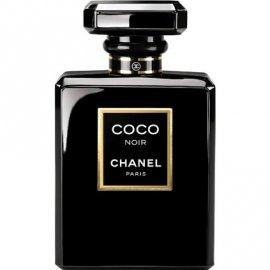 Coco Noir 2163 фото