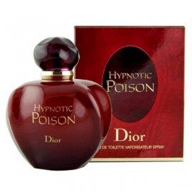 Poison Hypnotic 2164 фото