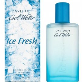 Cool Water Men Ice Fresh 2170 ����