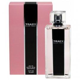 Tracy 2178 фото