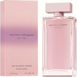 For Her Eau de Parfum Delicate 2186 фото