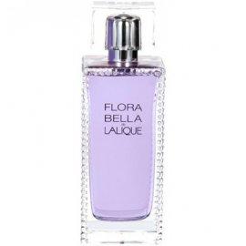 Flora Bella 2274 ����