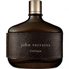 John Varvatos Vintage 2243 фото