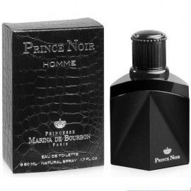 Prince Noir 3008 фото