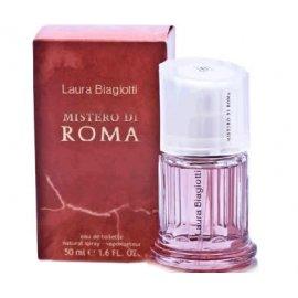 Mistero di Roma 2251 фото