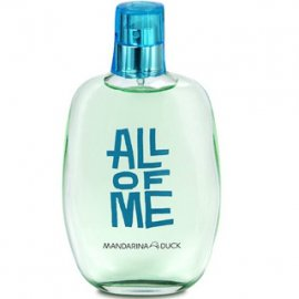 All of Me for Him 2285 ����