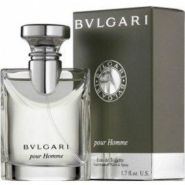 Bvlgari Pour Homme 2382 фото