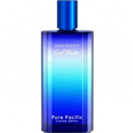 Cool Water Pure Pacific Men 2392 фото
