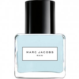 Marc Jacobs Splash Rain 2403 фото