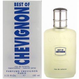 Best of Chevignon 2407 фото