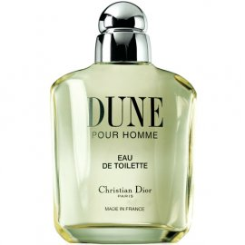Dune Pour Homme 2427 фото