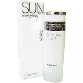 Sun Java White 2435 фото