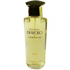 Diavolo Extremely Men 2474 фото