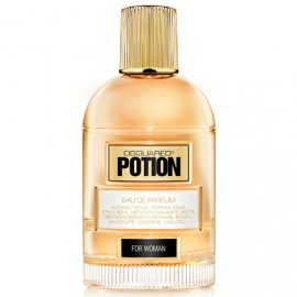 Potion for Woman 2636 фото