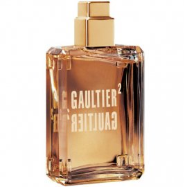 Gaultier 2 2488 фото