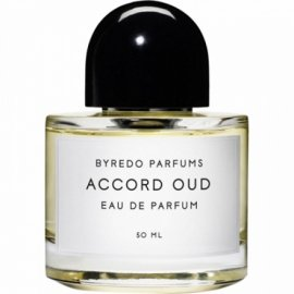 Accord Oud 2497 фото